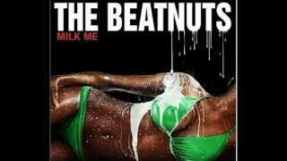 The Beatnuts - Down feat. Milano
