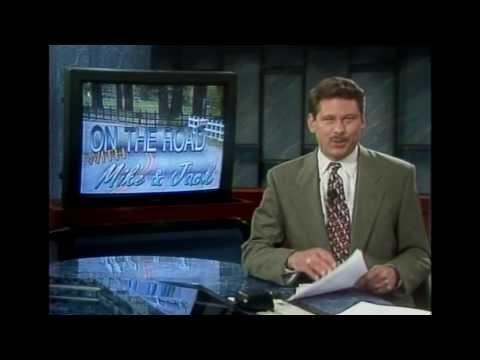 1993 Newscast