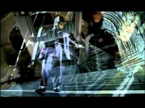 R. Kelly - Gotham City (HQ Video)