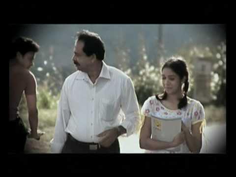 Dialog Axiata - Emergency Alerts [Sinhala TVC] [HQ]