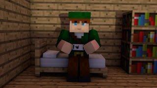 SkyWars com Servidor em Tema de Natal ! - Minecraft PE 0.13.1 (POCKET EDITION) MCPE