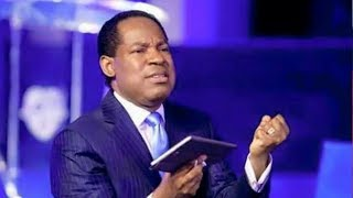 END TIME SIGNS AND THE RAPTURE- Pastor Chris oyakhilome
