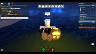 roblox-work at a pizza place-glitch! w/amanda recording pinky josh and me