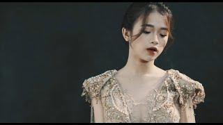Chưa Bao Giờ Mẹ Kể - Linh Ka, Long Bi, Chi Bé Cover | Full MV Cover | Min, Erik