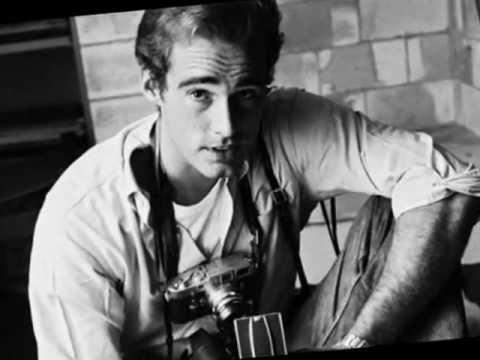 Sean Flynn (Errol Flynn's Son) MIA 1970