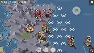 European war 4: the new age mod  ep2