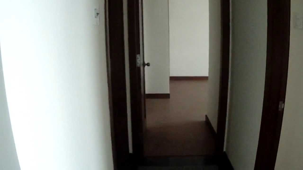Cho thuê căn hộ Hoàng Anh An Tiến 3PN,7.5tr/tháng