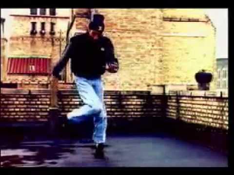 LeZGiYaR-remix-Lezginka