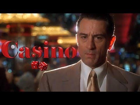 Michigan Casino En Plein Essor