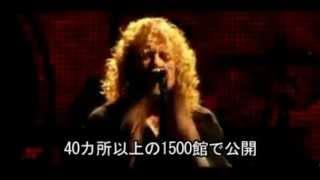 http://jp.reuters.com/ ロイター海外芸能ニュース (字幕・2012年9月14...
