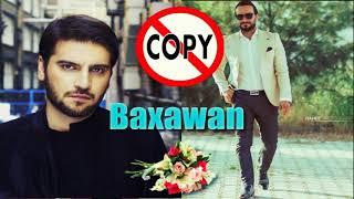 Halwest Baxawan Copy
