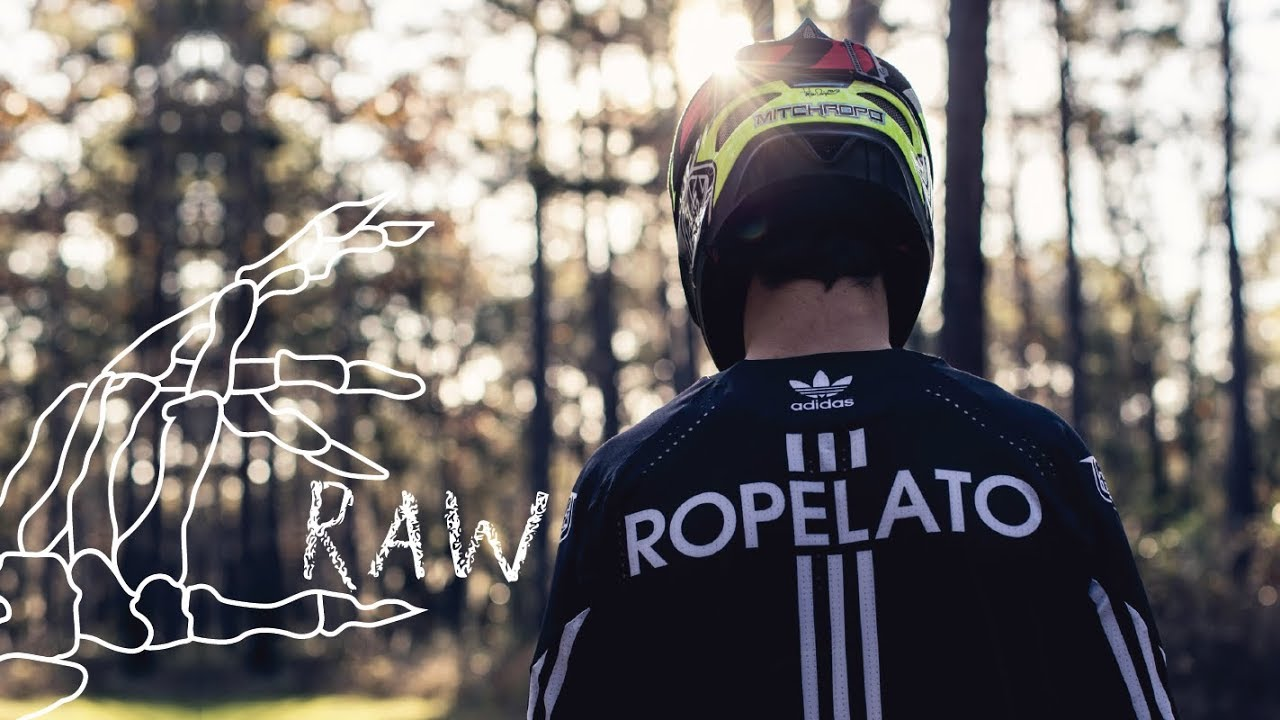 de66454b1a524 Troy Lee Releases Adidas Collab Race Kit - Pinkbike