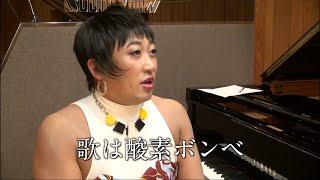 インタビューの全容はhonto+LP(9月号)から!⇒http://honto.jp/artic...