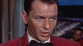 The Tragic Truth About Frank Sinatra