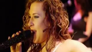 Essex Corporate Entertainment Live Bands Essex
