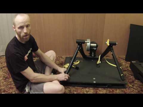 Rockit Launcher - DIY Build Tutorial