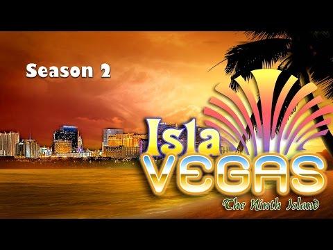 TONGA Season 2 Episode 8