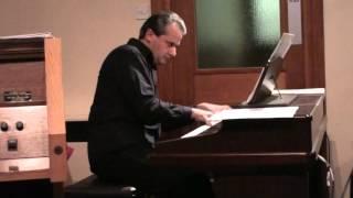 Cavalcanti (Steve Hackett) - Marco Lo Muscio & John Hackett