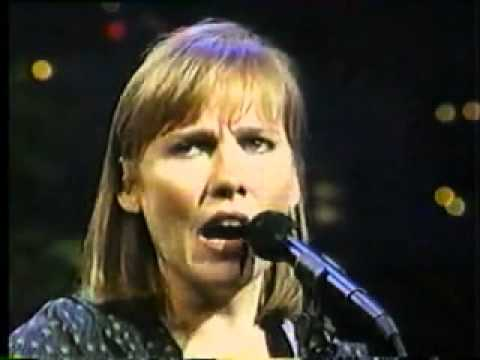 """Iris Dement Performs """"Our Town"""""""