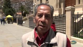 Justo Loco Tirado  Profesor Emblematico del colegio San Ramon
