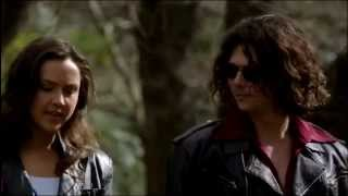 INXS: Never Tear Us Apart - Trailer: Now on Showtime