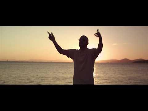 Ektor - Ikaros (OFFICIAL VIDEO) prod. DJ Wich
