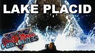 Lake Placid (1999)... Is A Guilty Movie Pleasure