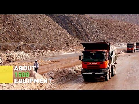 BGR Corporate Film | Leading Corporate Film Makers Hyderabad | scintilla kreations