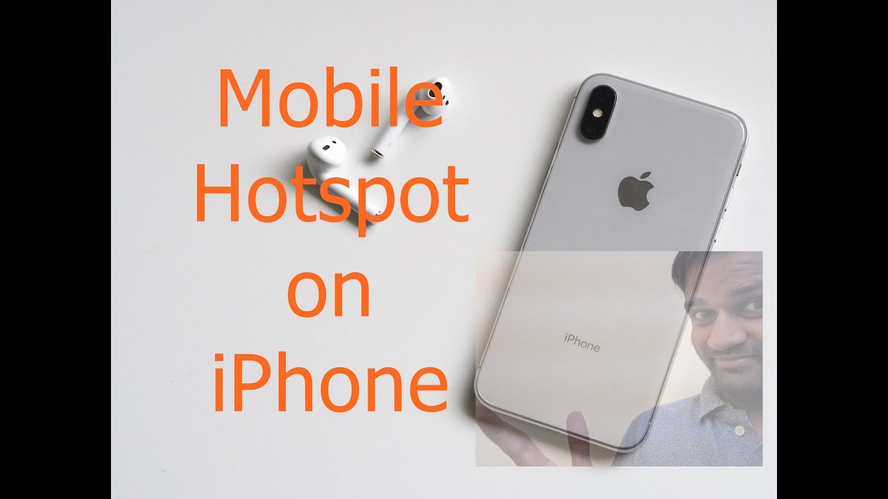 how to make my iphone a hotspot mobile hotspot on iphone bluetooth usb wifi tethering 20163
