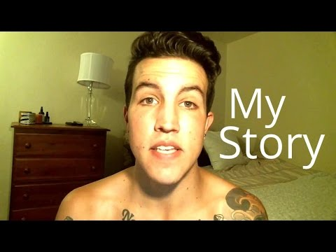 My Gay Navy Roommate Story from YouTube · Duration:  7 minutes 13 seconds