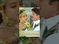 Jagadeka Veerudu | Full Length Movie |Krishna, Soundarya