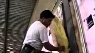 Trabajador Del Aislamiento  47-2130.00 (Insulation Workers, Floor, Ceiling, and Wall)
