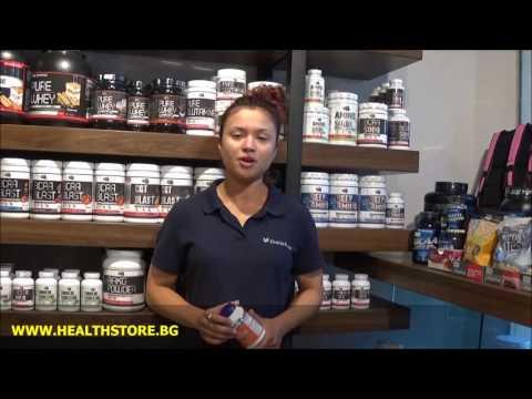 Здраве на черния дроб с Liver Detoxifier  Regenerator от NowFoods представен от HealthStore