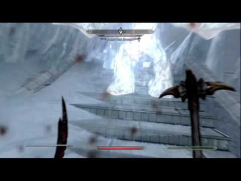 how to get rid of vampirism in skyrim dawnguard