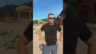 видео Обработка от шершней