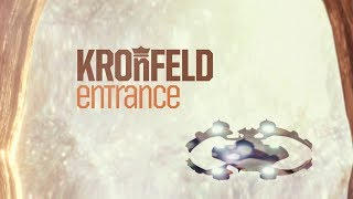 Kronfeld - Entrance (Official Audio)