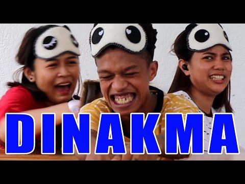 Team Batang Hamog | DINAKMA | SY Talent Entertainment