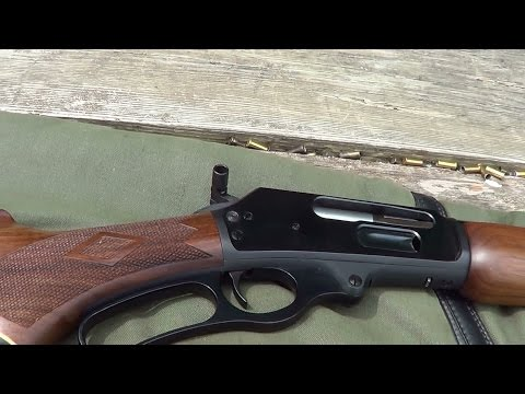 Savage Model 99F Lever Action Rifle 300 Savage from YouTube · Duration:  6 minutes 33 seconds