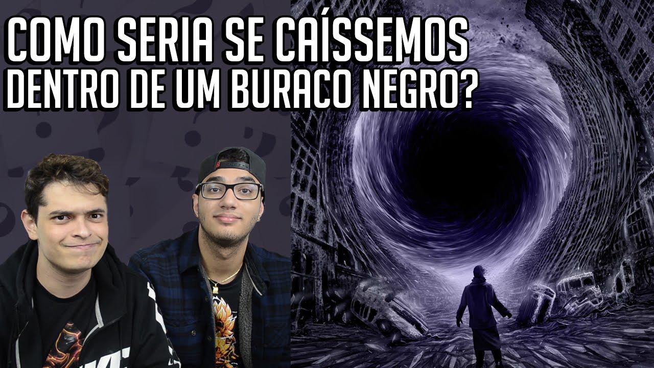 Acontece dentro de um cine porn no brasil 3
