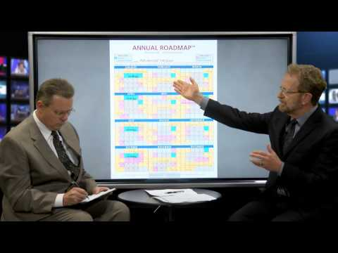 Client Acquisition Strategies for Financial Advisors (2/5) : The ...