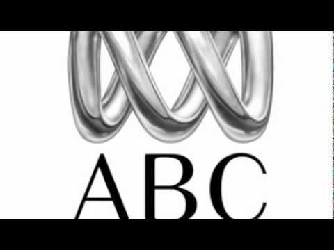 ABC 774.mp4