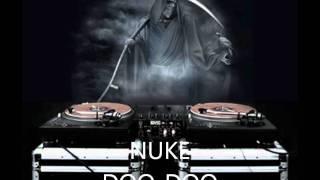 NUKE -DOO DOO