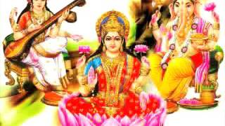 Latest Mata Bhajan songs 2016 audio hits Indian Nice Bollywood music movies video famous collection