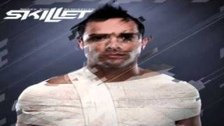 01 Awake and Alive (The Quickening) - Skillet