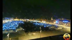 Live-Webcam Marseille (Port)