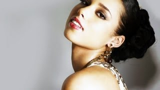 Alicia Keys A Woman S Worth Lyrics