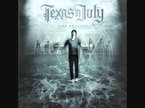 Texas In July - Dreamer