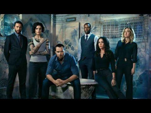 Download Blindspot Season 2 Episode 1Review