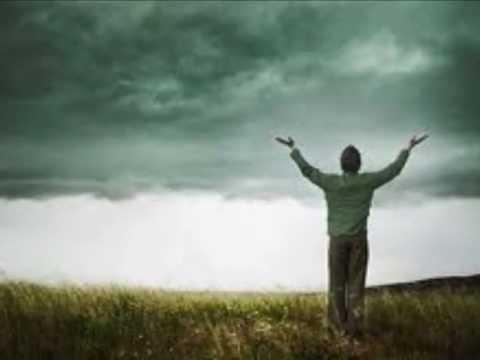 Nelle Tue mani Padre  (Canto di Lode)