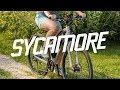 Schwinn Sycamore eBike - Model Year 2018 Sport Hybrid Electric Bike